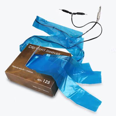 Защита на провод клип-корд 50x1140