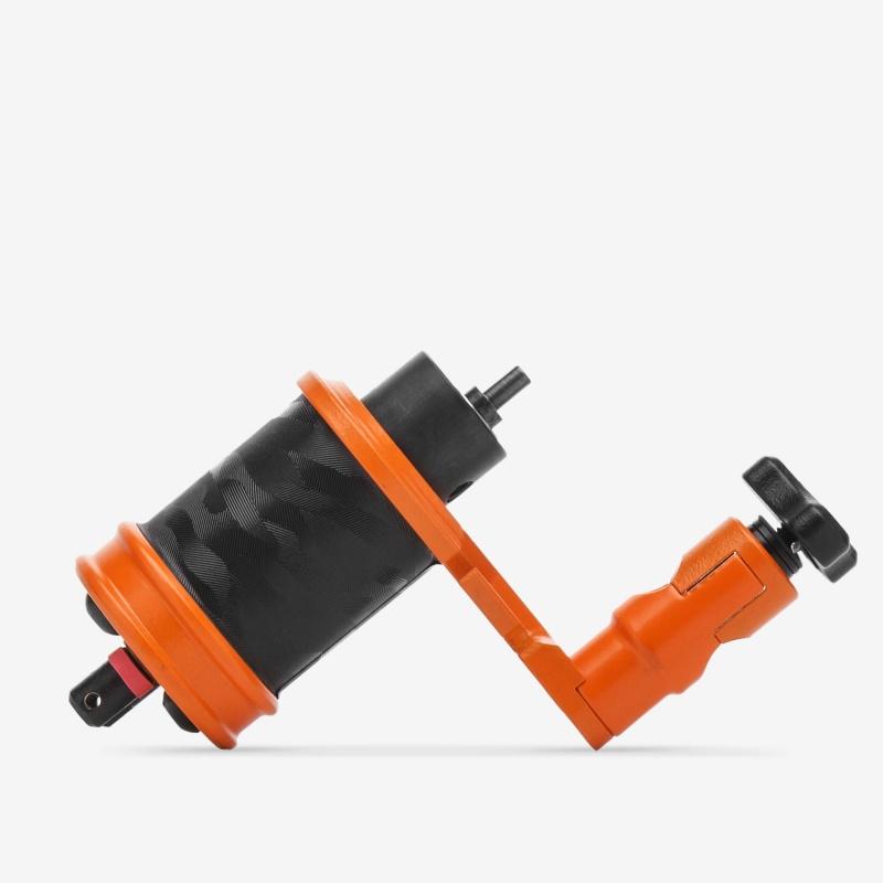 Verge Direct 2 Orange