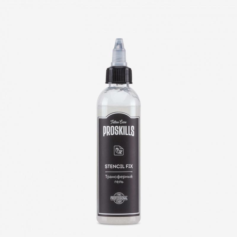 ProSkills Stencil Fix 100 г