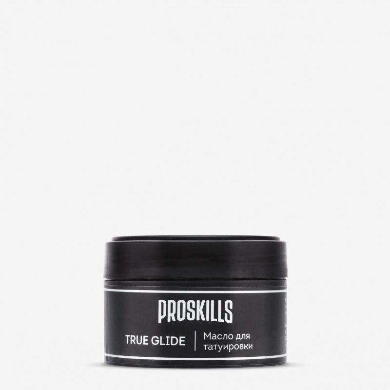 Proskills True Glide