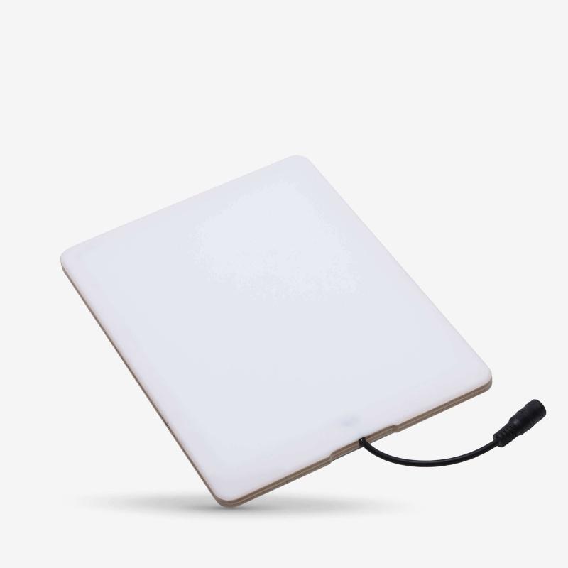 Световой планшет Uptable 2 A5