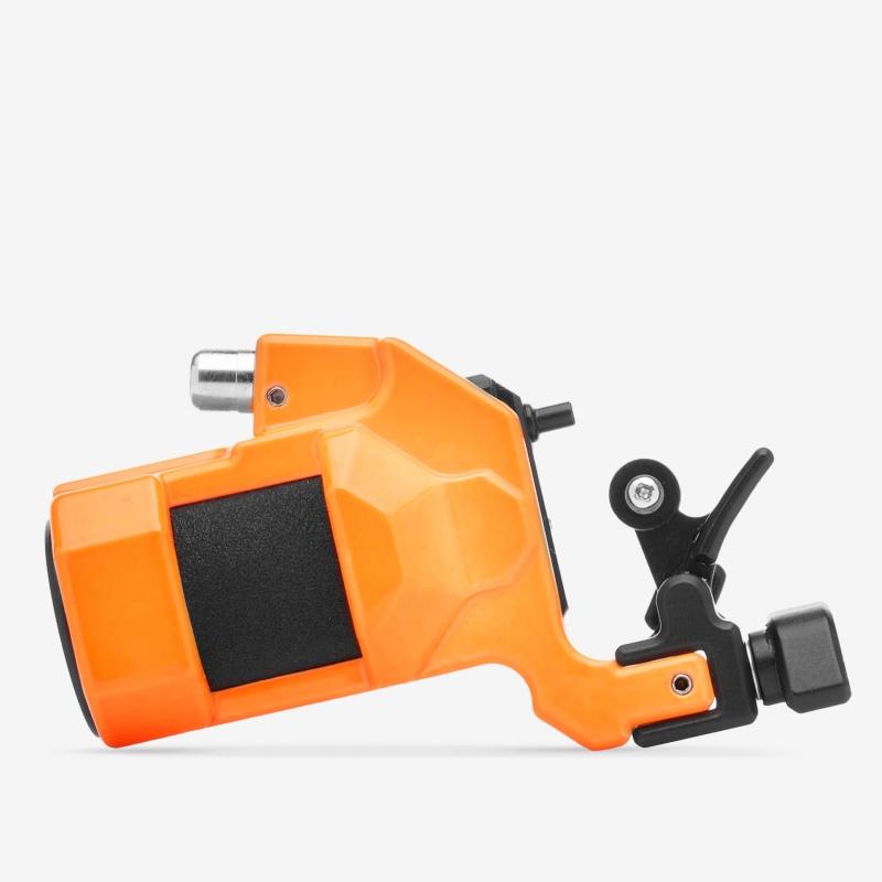 Linx Rotary IKAR Orange
