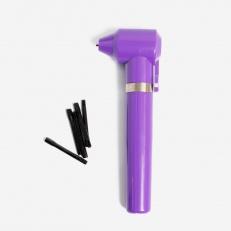Миксер для краски Миксер для краски фиолетовый