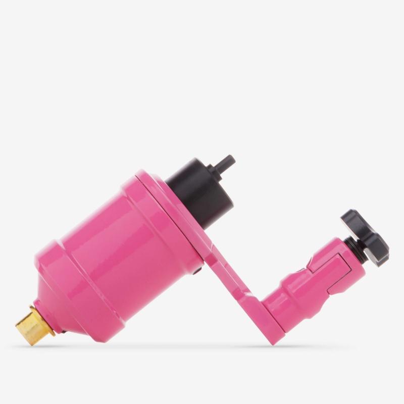 Verge Direct 2.1 Pink