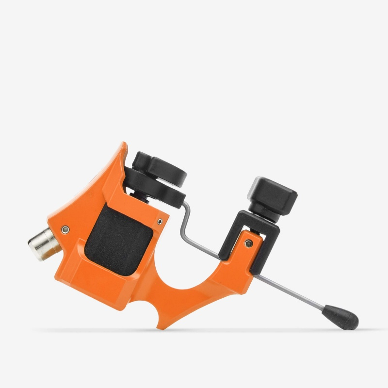 Linx Rotary VEGA Orange