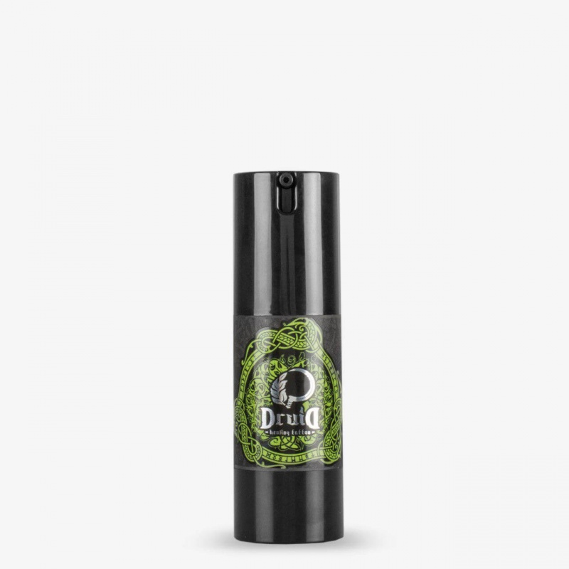 Druid Tattoo healing balm 30мл