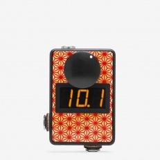 Блок питания Foxxx Detonator Japanese Style #10