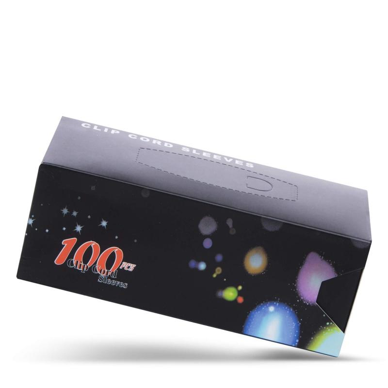 Защита на провод клип-корд 60x1200