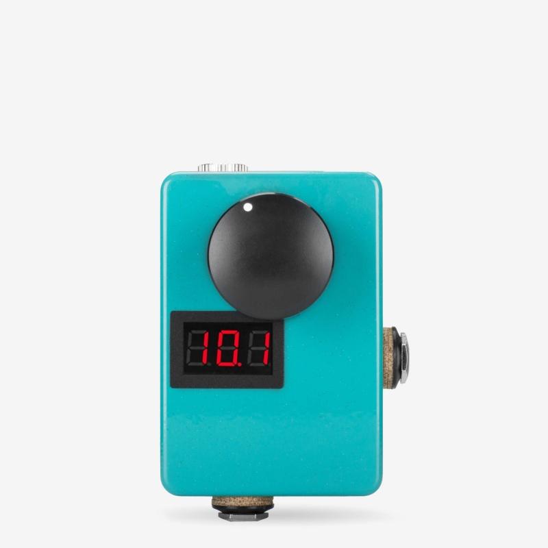 Foxxx Detonator 3.0 UB