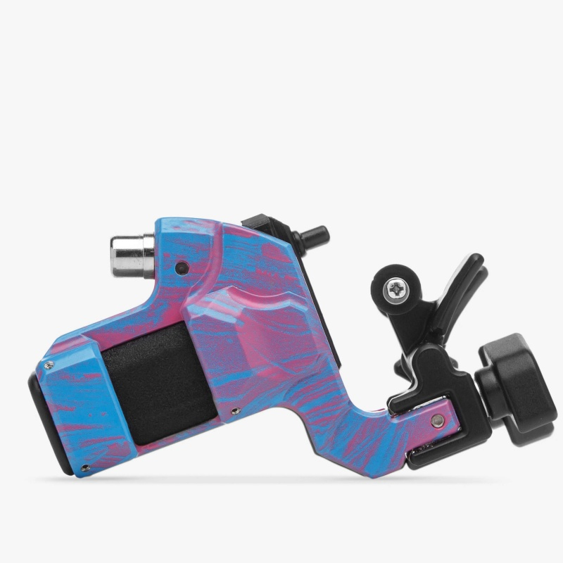 Linx Rotary СERES Pink-Blue