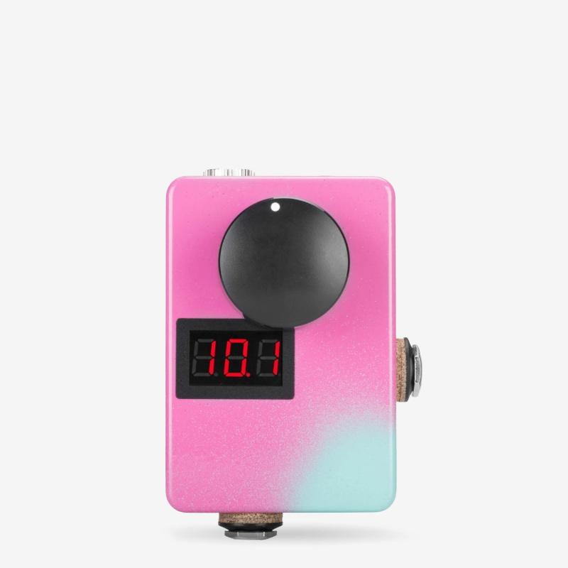 Foxxx Detonator 3.0 PMB