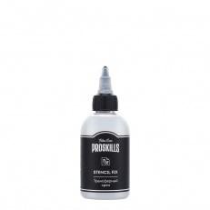 Трансферный гель ProSkills Stencil Fix 100 мл