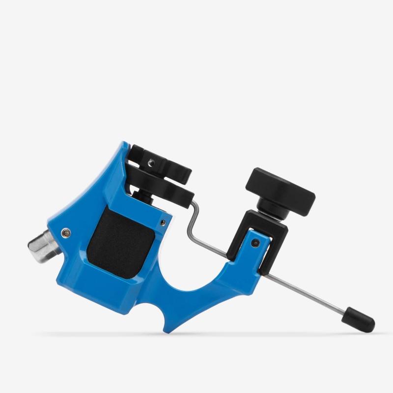 Linx Rotary VEGA Blue