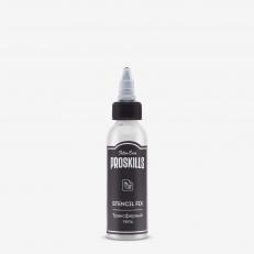 Трансферный гель ProSkills Stencil Fix 60 г