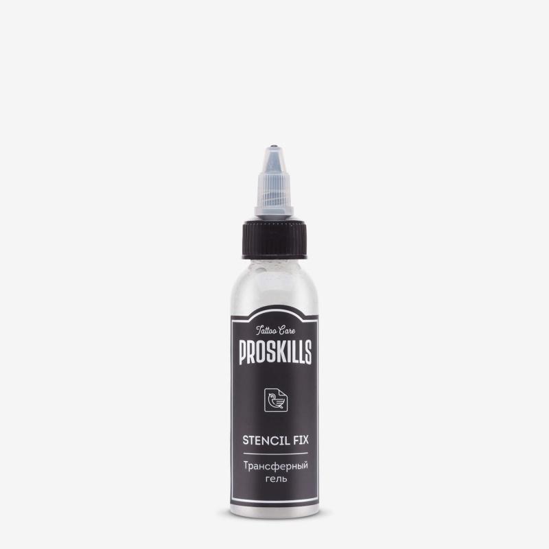 ProSkills Stencil Fix 60 г