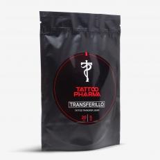 Трансферный гель Transferillo 20 x 5 мл