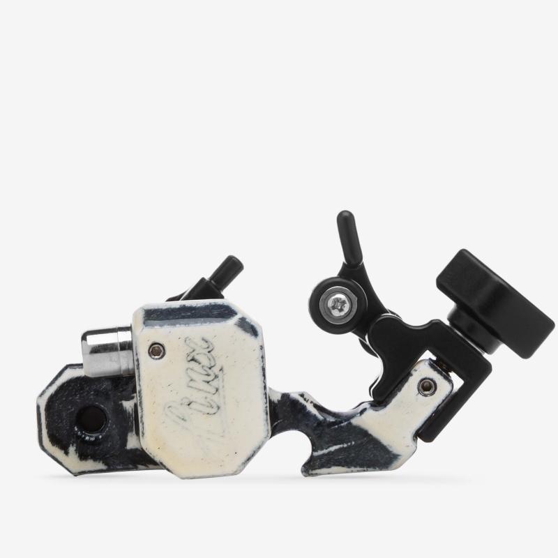 Linx Rotary Antares Black-White