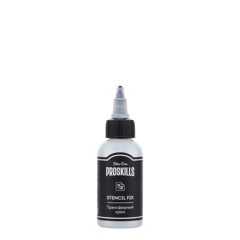 ProSkills Stencil Fix 60 мл