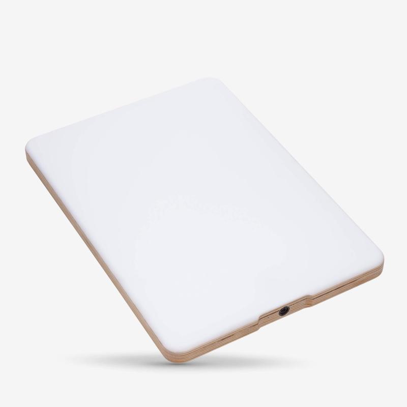 Световой планшет Uptable Basic A4