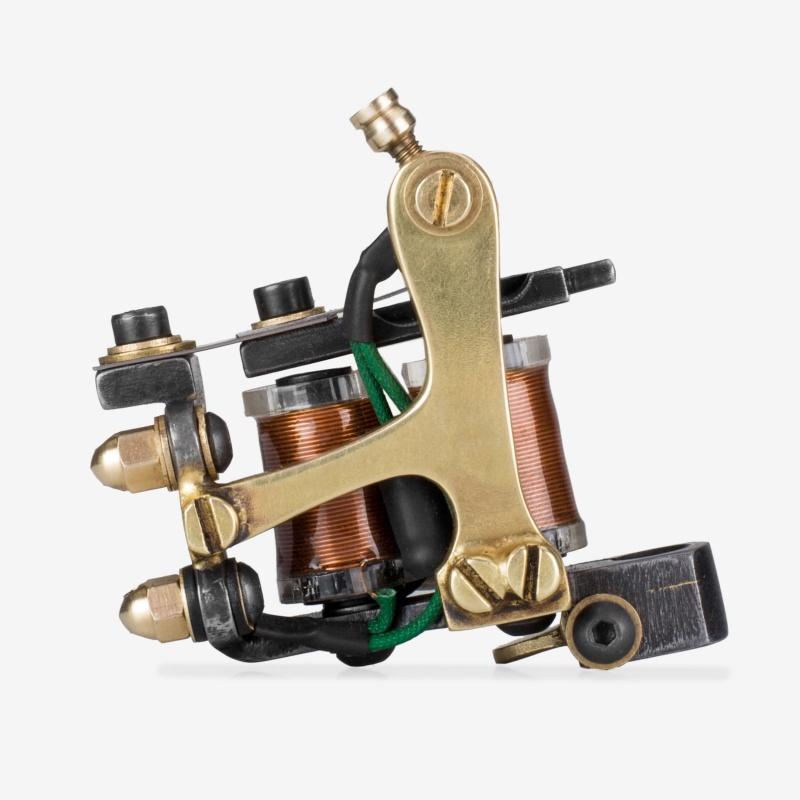 Голиков Brass Liner