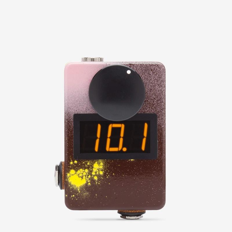 Foxxx Detonator Mixcolor