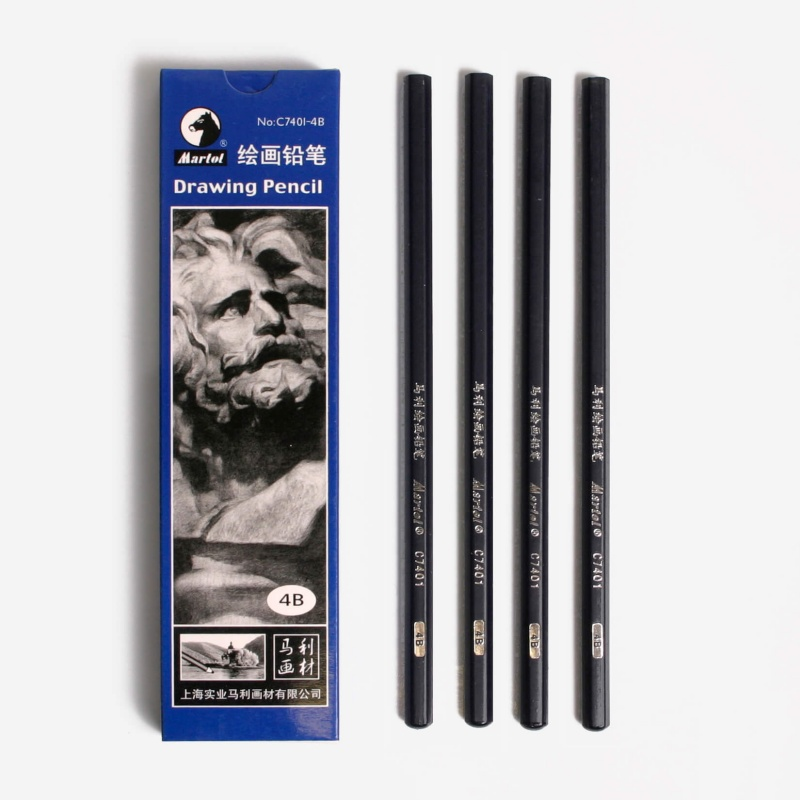 Трансферный карандаш