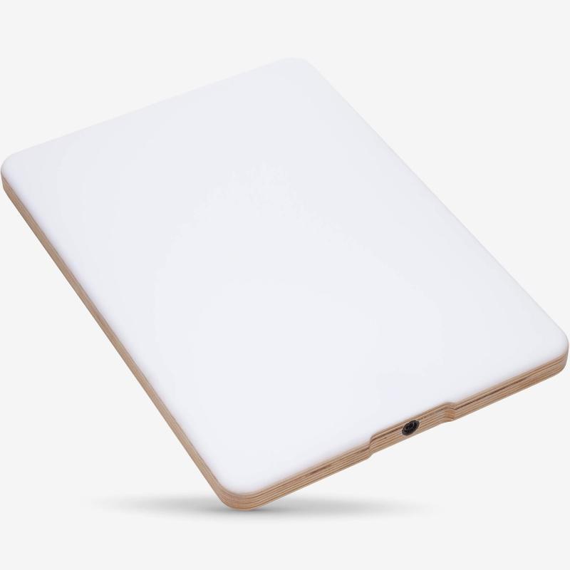 Световой планшет Uptable Classic A3