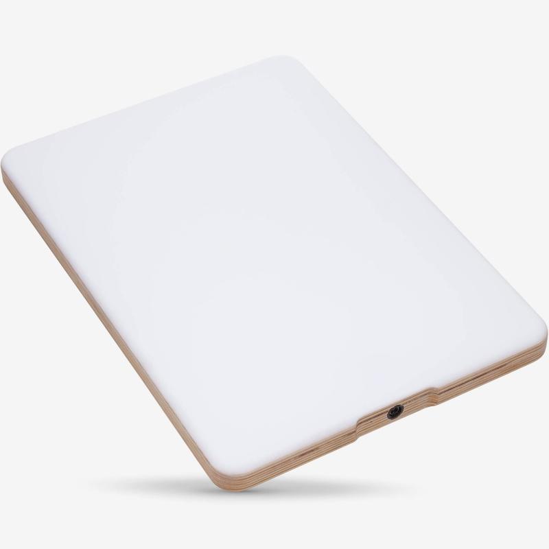 Световой планшет Uptable Basic A3