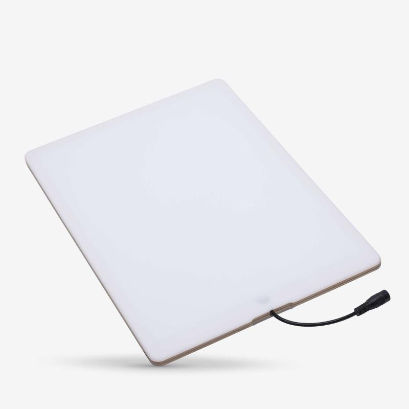 Световой планшет Uptable 2 A4