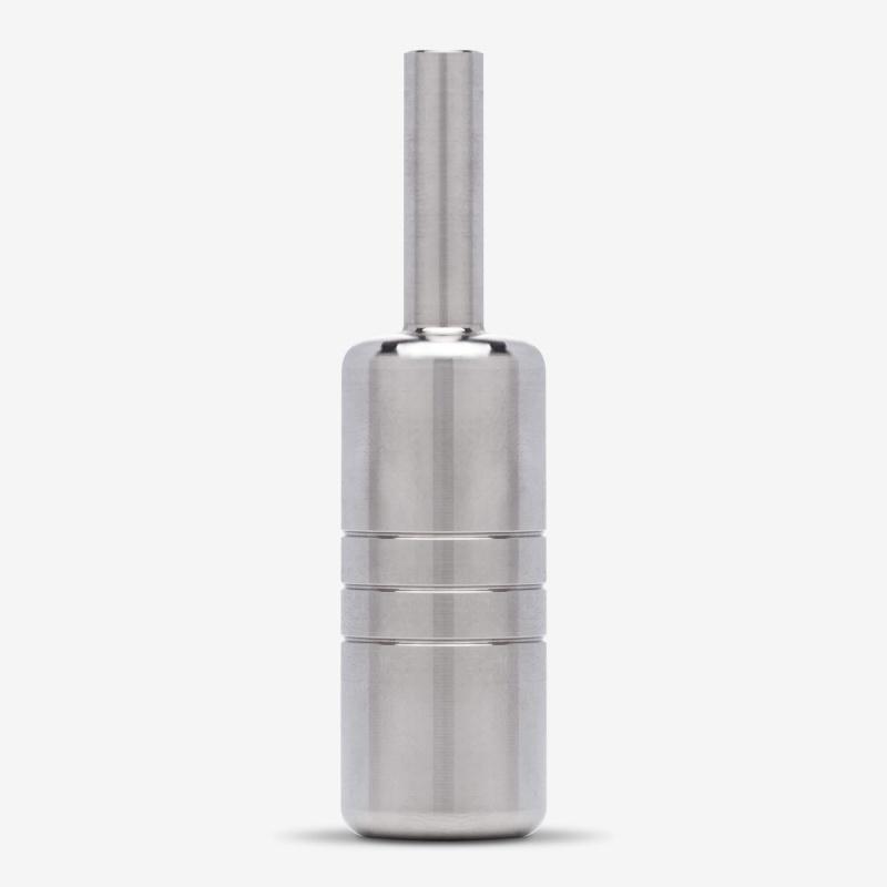 Forever Cartridge Grip 20 mm с узкой проточкой