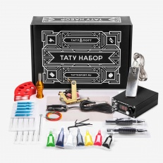 Набор для тренировки Corsair Kit