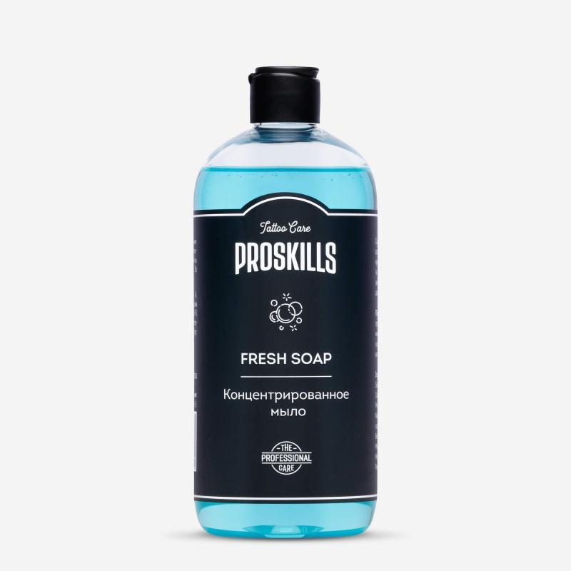 ProSkills Fresh Soap 500 мл