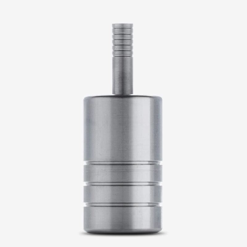 Deuce Machines Grip #2 30 мм