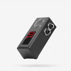 Блок питания Verge Smart Box