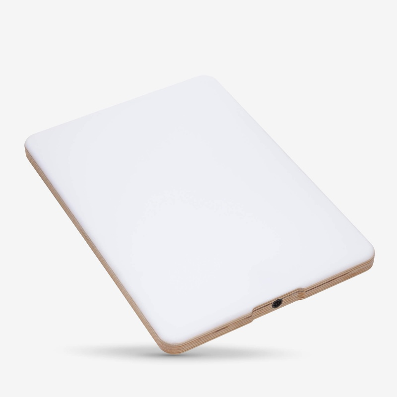 Световой планшет Uptable Classic A4
