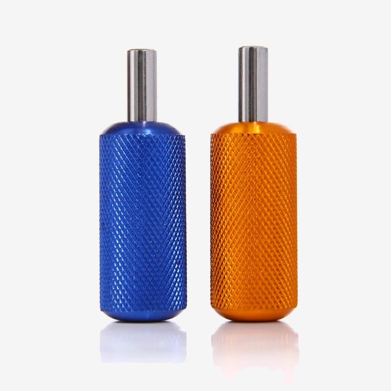 Aluminum Grip 22mm A