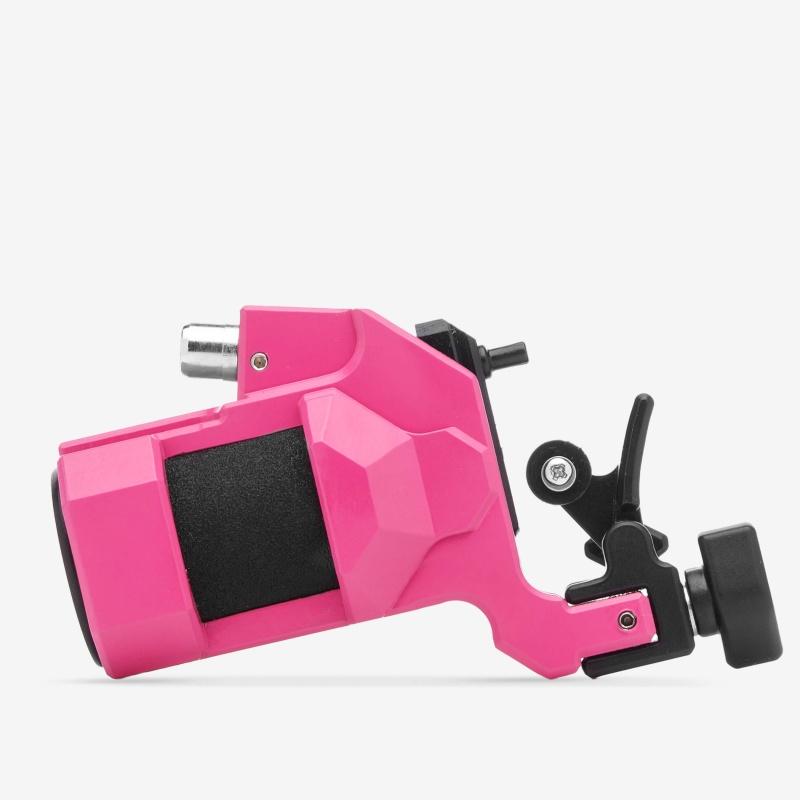 Linx Rotary IKAR Pink