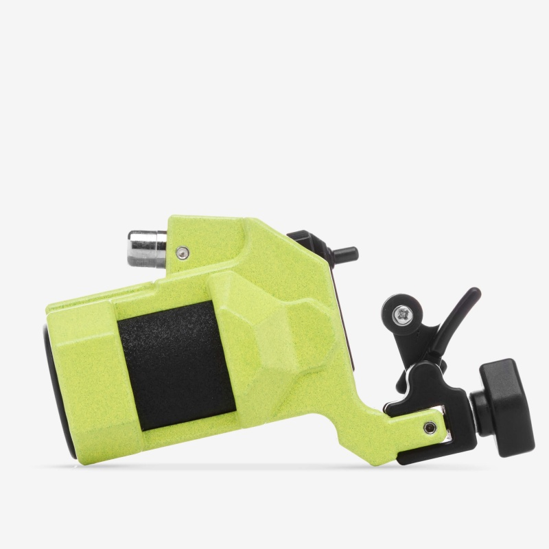 Linx Rotary IKAR Light Green