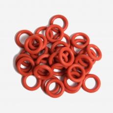 Уплотнительные кольца O-Rings Red