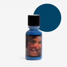 Краска для татуажа Blue Custom Cosmetic Colors