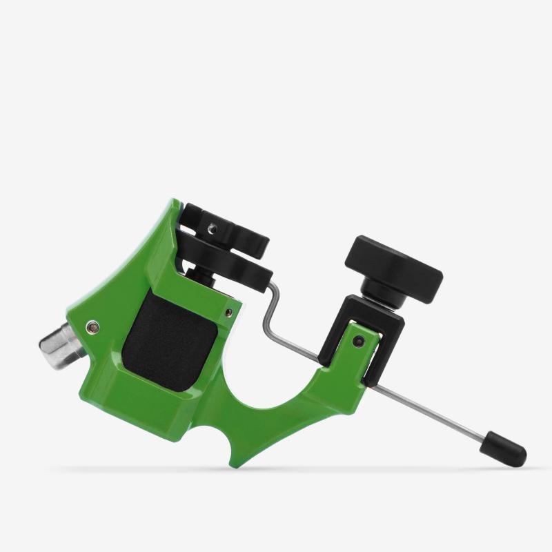 Linx Rotary VEGA Light Green