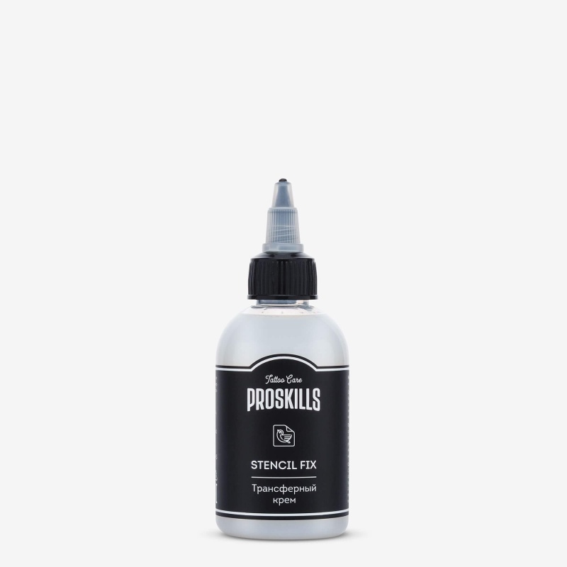 ProSkills Stencil Fix 100 мл