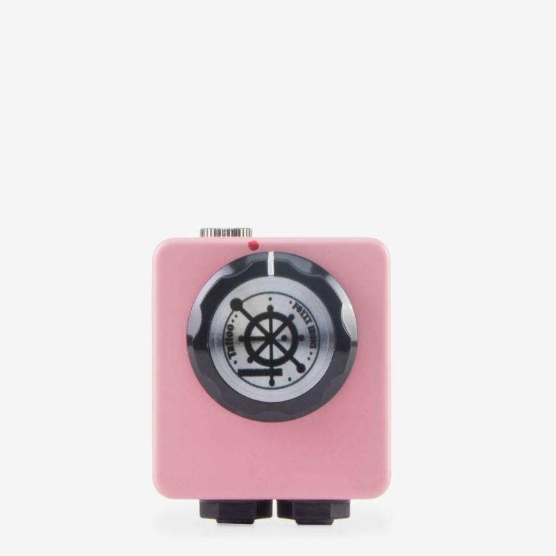 Foxxx Жук Pink