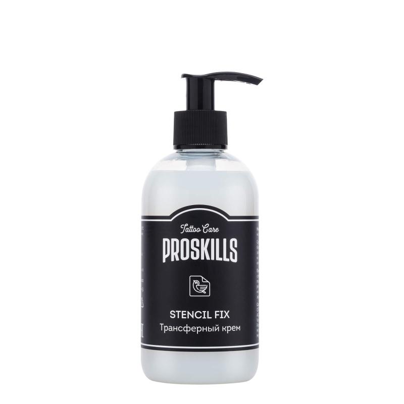 ProSkills Stencil Fix 250 мл