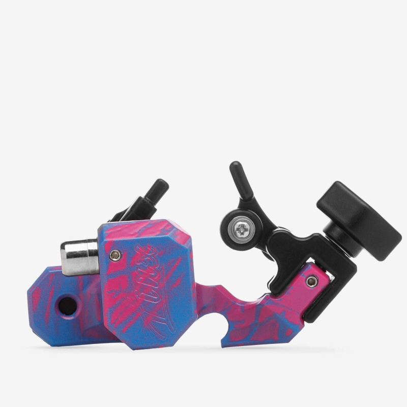 Linx Rotary Antares Pink-Blue