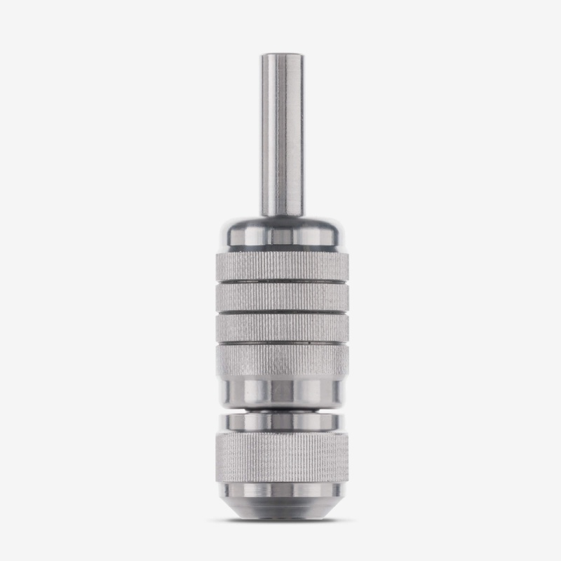 Forever Collet Grip 22 мм