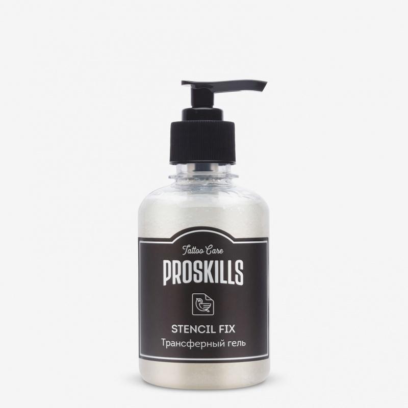 ProSkills Stencil Fix 250 г