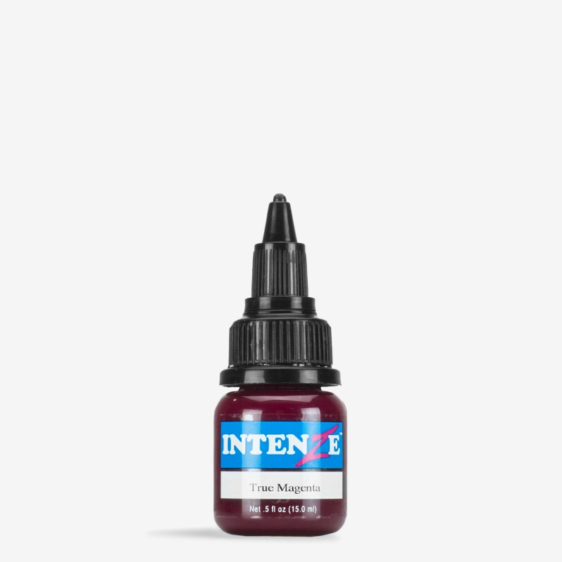 True Magenta Intenze 1/2oz